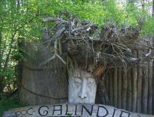 Specjalny Ośrodek Wychowawczy - Galindia