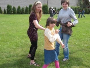 Specjalny Ośrodek Wychowawczy - Dzień Dziecka w Ośrodku. Zobacz co przygotowaliśmy.