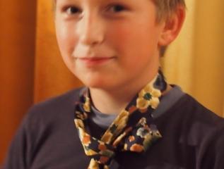 Specjalny Ośrodek Wychowawczy - Dzień Chłopaka - niespodzianki, konkursy i świetna zabawa