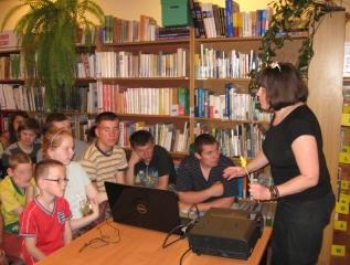 Specjalny Ośrodek Wychowawczy - Magia ogrodów