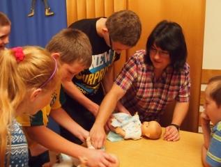 Specjalny Ośrodek Wychowawczy - Święto Chłopców