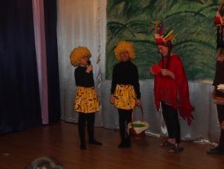 Specjalny Ośrodek Wychowawczy - Jasełka