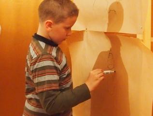 Specjalny Ośrodek Wychowawczy - Dzień Nauczyciela w Ośrodku