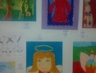 Specjalny Ośrodek Wychowawczy - Konkurs - Siedlce, Podlasie, Anioły