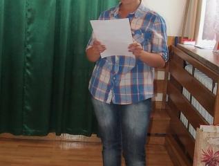 Specjalny Ośrodek Wychowawczy - Zakończenie Roku Szkolnego 2015/2016