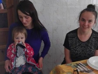 Specjalny Ośrodek Wychowawczy - Dzień Rodziny w Ośrodku