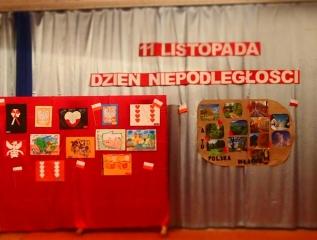 Specjalny Ośrodek Wychowawczy - Konkurs plastyczny